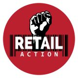Retail Action Network